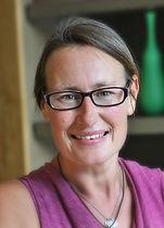 Nicola Farrer | Spa Anjali Yoga in Beaver Creek