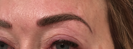 Microblading Chicago Salon