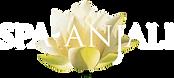 logo-spaanjali-big.png