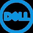 Dell used computer in Tempe, Arizona