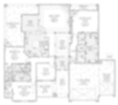 Carrington Homes - New Homes in Prescott Floorplans