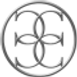 Ceci New York_Logo.png