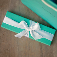 ICE-Event-Gifts-Kismis-Ink-Photography-38.jpg