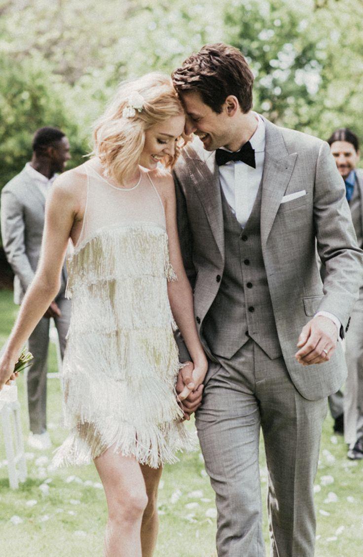 Indochino The New Wedding Suit   Amy Mancuso   Arizona Wedding ...