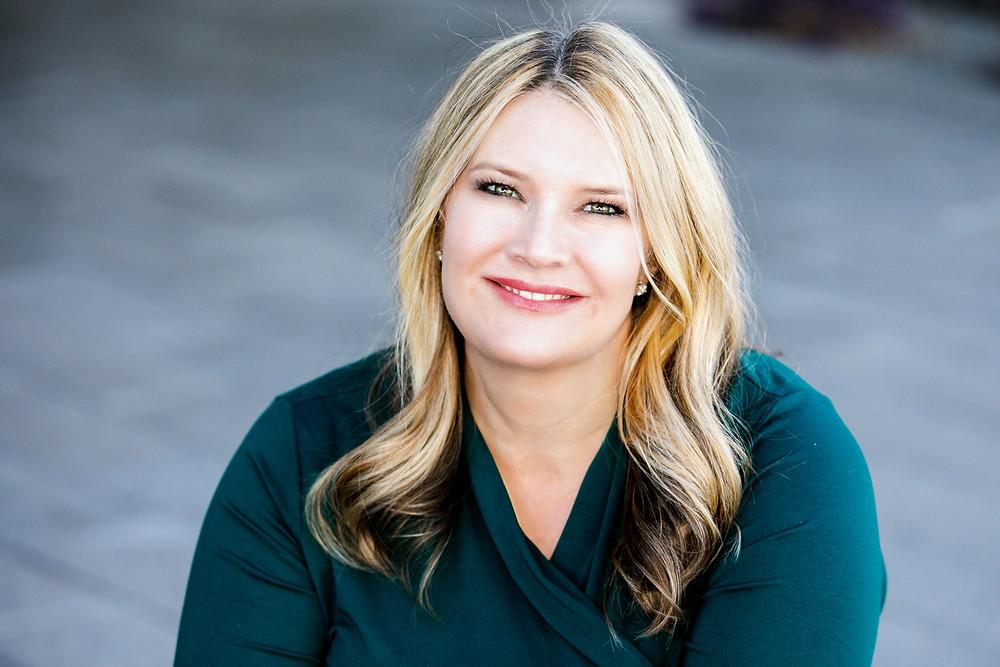 Wendy Bruno Thompson | TTG Healthcare Advisors