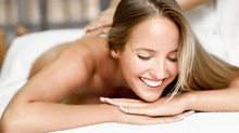 6 Tips to Prepare for your Spa Day