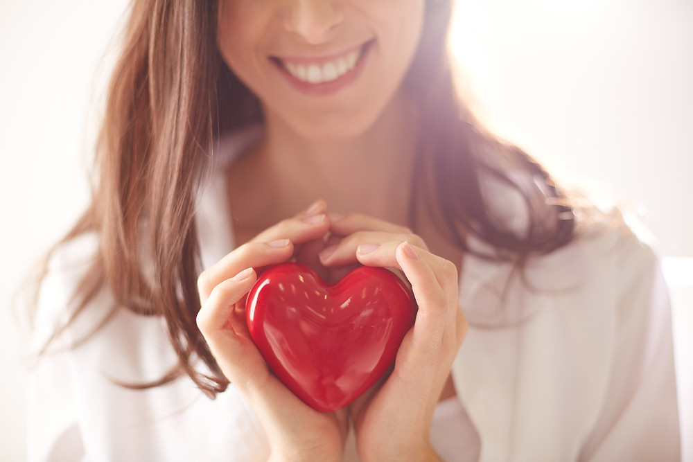 Tips for a Healthier Heart