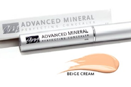 AMM Perfecting Concealer