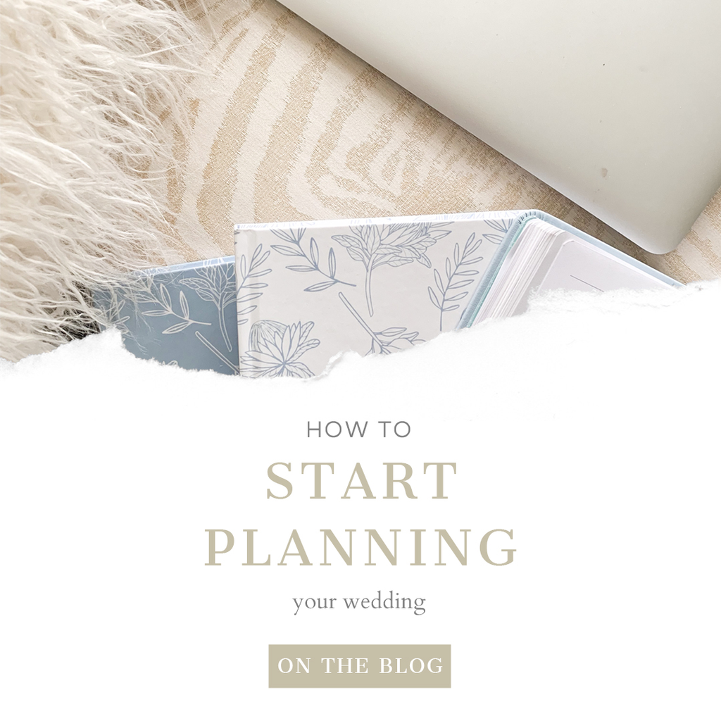 How To Start Planning A Wedding.How To Start Planning Your Wedding