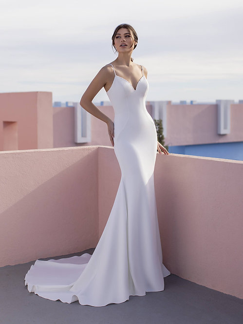 White One - Arvensa