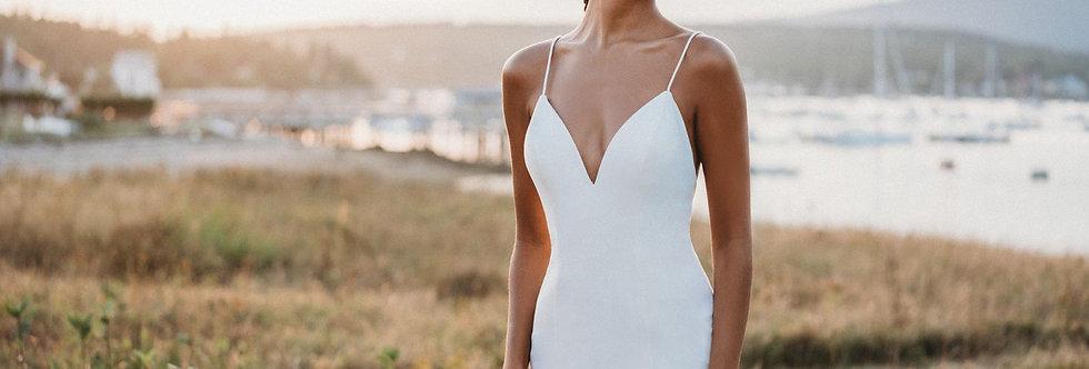 Allure Bridals - 9603