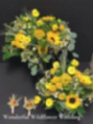 wildflower wedding packages