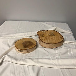 Wooden Rounds.jpeg