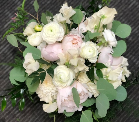 Bridal Bouquet Seattle Weding.jpg