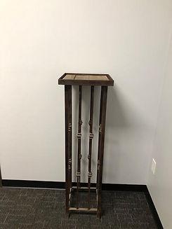 Thompson Wrought Iron Column.jpeg