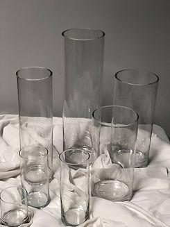 Clear Cylinders.jpeg