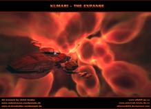 ascari-wallpaper003b-Text2.jpg