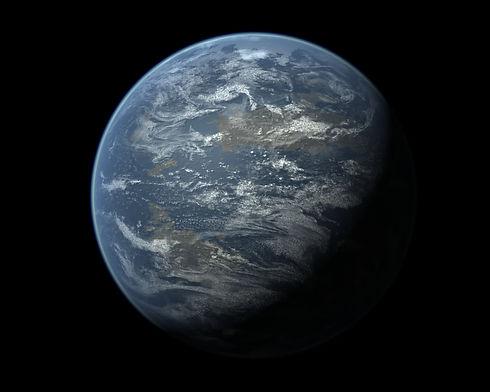0000-Planet009a.jpg