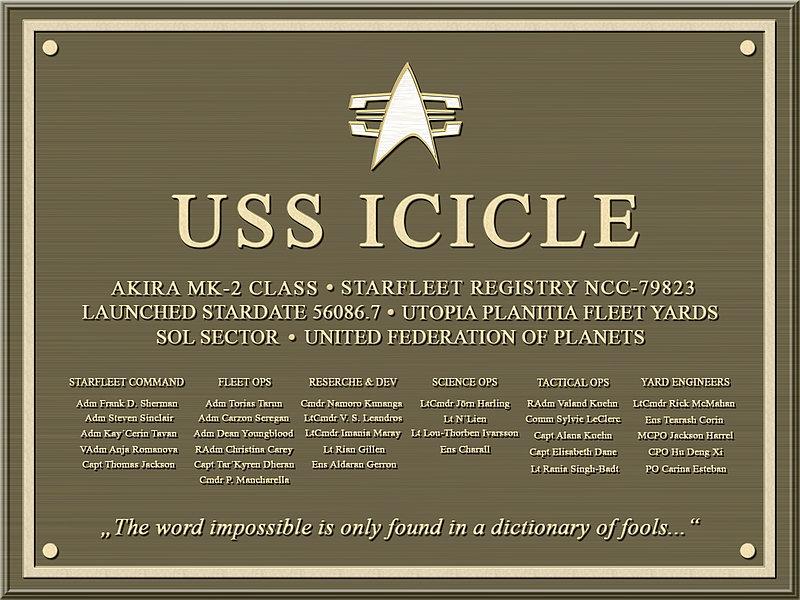 ICICLE-Plakette10b800.jpg