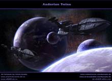 ASCARI-Wallpaper-Planets05a1.jpg