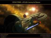 USS_ATLAS-004aText.jpg