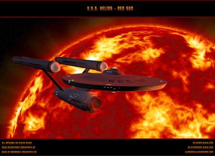 HELIOS-003a1920TEXT1.jpg