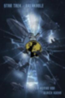 BREAKABLE-SAMMELBAND-07-TEXT-720.jpg