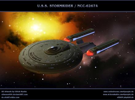 STORMRIDER-005aTEXT.jpg