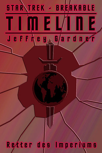 Time07.jpg