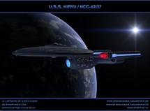 HIRYU001cTEXT.jpg