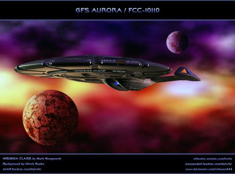 AURORA03aText.jpg