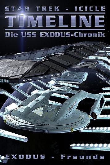 TIMELINE-EXODUS-03a800.jpg