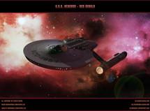 ACHERON-WALLPAPER-TEXT-01.jpg