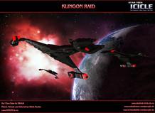 Klingons002.jpg