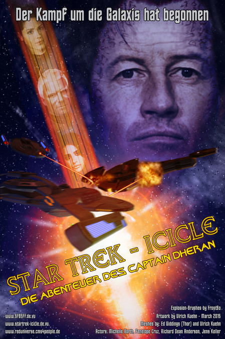ICICLE-Poster.jpg