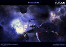 Klingons001.jpg
