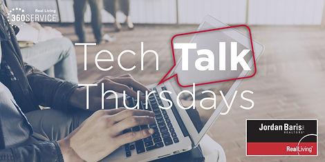 TechTalkTuesdays_Banner360.jpg