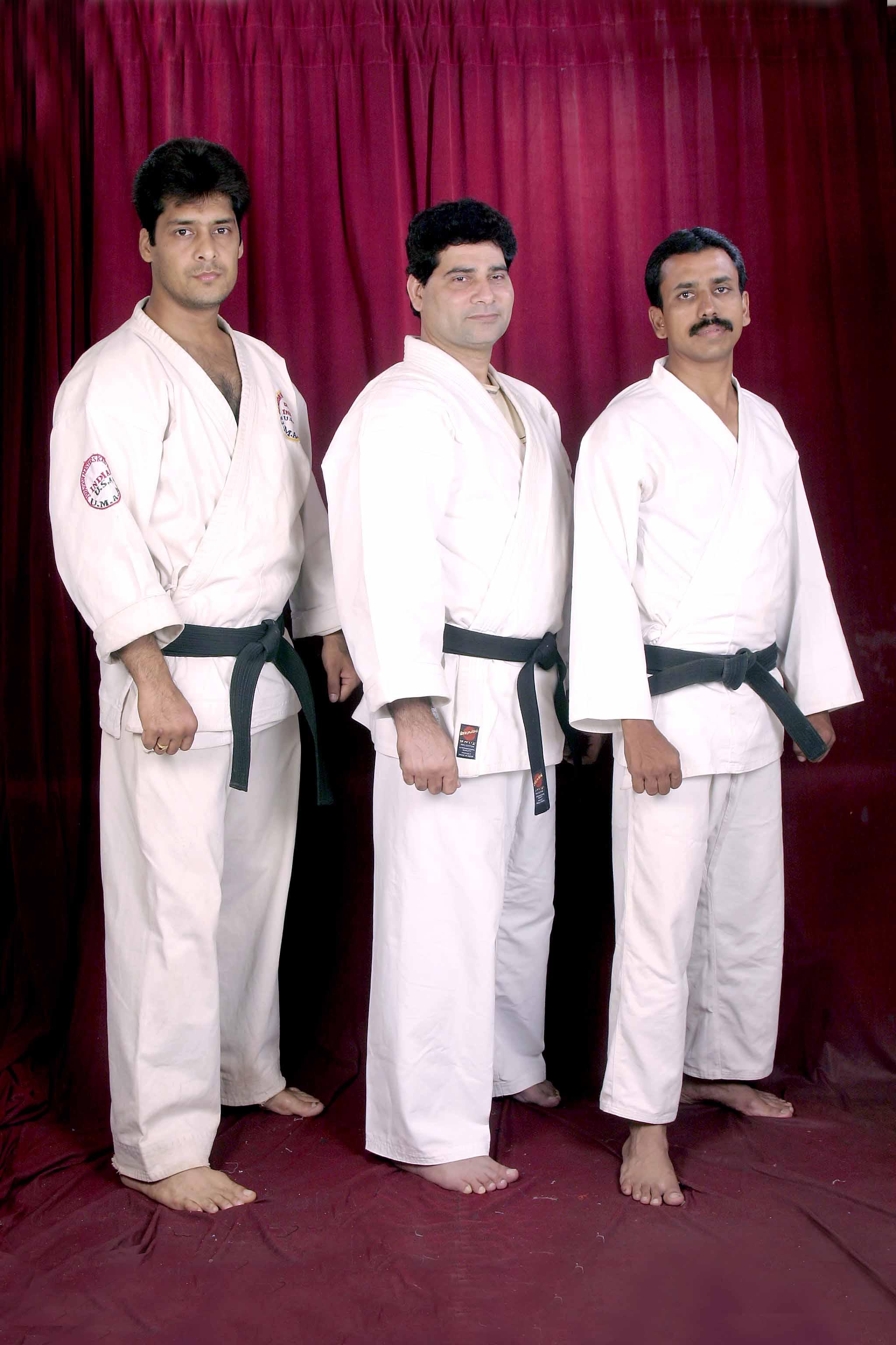 KSI Mohan Sir 1