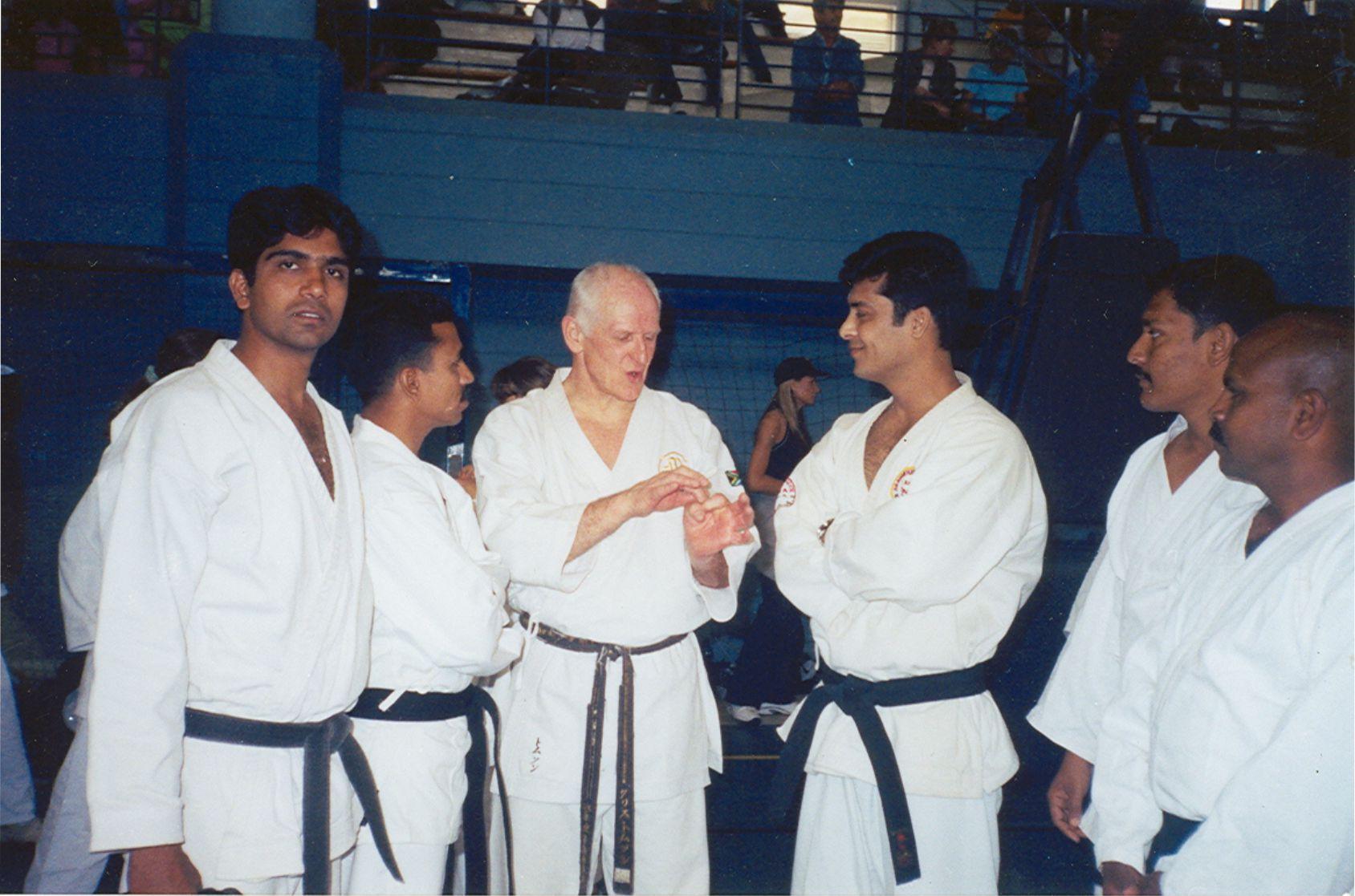 KSI Mohan Sir 4