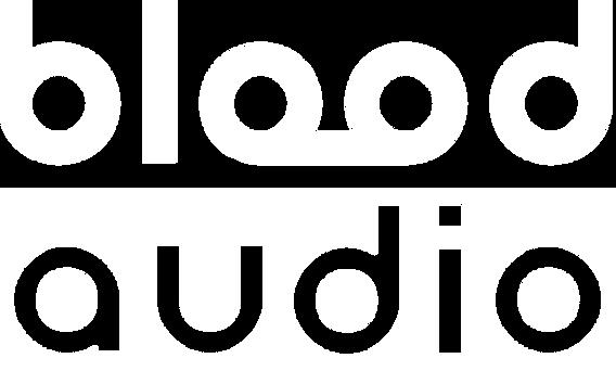 BloodAudio_Logo_White.png