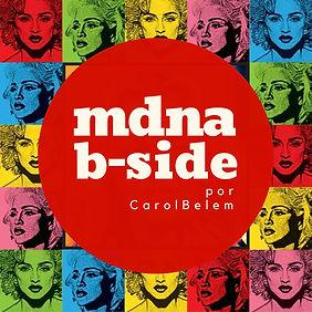 Madonna Lado B.jpg