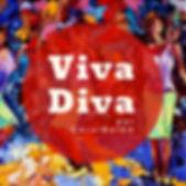 (playlist) Viva Diva