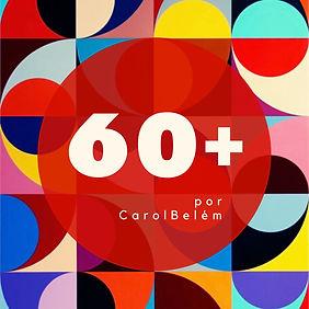 (playlistblood) 60+
