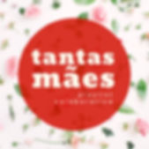 (playlist) Tantas Mães