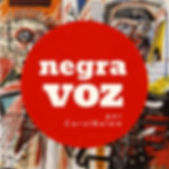 (playlistblood) Negra Voz