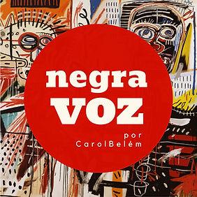 (playlistblood) Negra Voz
