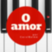 (playlistblood) O Amor