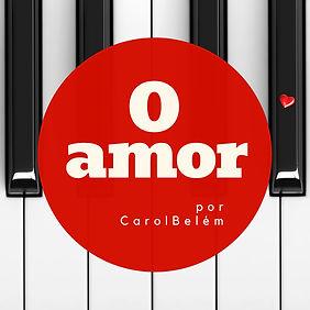 (playlistblood) O Amor