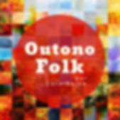 (playlistblood) Outono Folk