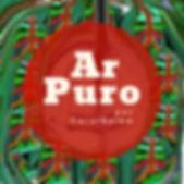 Capa Ar Puro.jpg